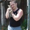 Геннадий, 30, г.Самара