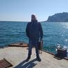 Алексей, 42, г.Феодосия