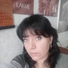 Оксана, 38, г.Одесса