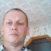 alexey, 38, г.Лысьва