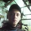 макс, 36, г.Заозерск