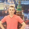 Евгений, 27, г.Иваново