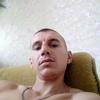 Антон, 25, Кремінна