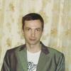Юрий, 39, г.Нефтеюганск