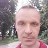 Женя, 34, г.Киев