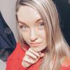 Елена, 29, г.Муром