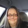 ames, 54, Canton