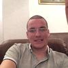 Filip Obradovic, 33, г.Lugano
