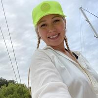 Tatiana, 37 лет, Близнецы, Ижевск