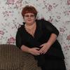 Валентина, 46, г.Новокуйбышевск