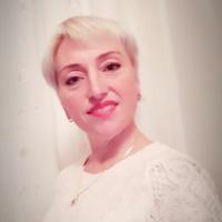 Євгенія, 34 года, Водолей, Киев