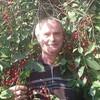 Вадим, 62, г.Санкт-Петербург