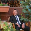 Эдэм, 32, г.Ташкент