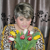 Zuhra, 50, г.Казань