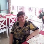 Людмила 52 Орск