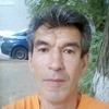 Решат, 55, г.Волгоград
