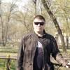 Pavel, 30, Luhansk