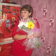 Евгения 31 год (Близнецы) Верховье