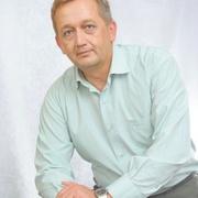 Павел Игнатьев 59 Самара