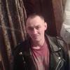 Viktor Grigorevich, 44, Kyiv