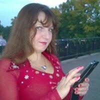 Оксана, 47 лет, Скорпион, Орехово-Зуево