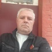 Вадим 56 Армавир