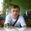rade, 58, г.Белград