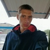 Denis, 38, Plesetsk