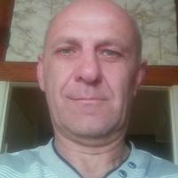 валера, 55 лет, Близнецы, Киев