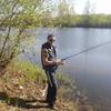 Андрей, 33, г.Рамонь
