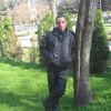 Алексей, 30, г.Шахты