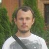 Andrey, 27, Smila
