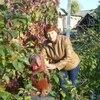 Татьяна, 57, г.Никольск