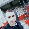 Vasiliy, 24, Spassk-Dal