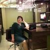 Natalya, 40, Baikonur