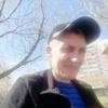 Андрей Шабаев, 45, г.Томск