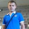 Павел, 33, г.Шадринск