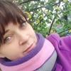 Наташа, 25, г.Городец