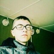 Вадим 23 Лозовая
