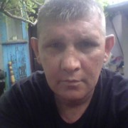 Евгений 47 Антрацит