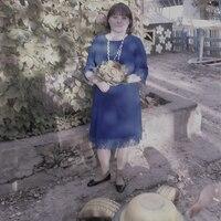 Галина, 48 лет, Овен, Псков