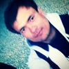 Rahim, 24, г.Ашхабад