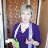 Наталья, 52, г.Омск
