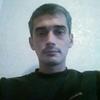 Сергей, 37, г.Немиров