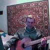 Владимир, 53, г.Армянск