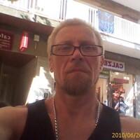 александр фомин, 64 года, Дева, Москва