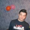 Павел, 31, г.Алматы́