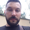 slon, 30, г.Лубны