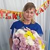 Незнакомка, 37, г.Краснотурьинск