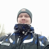 Дмитрий, 28, г.Казань